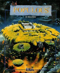 File:Populous 1989.jpg