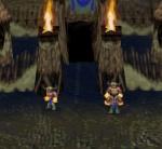 File:150px-Firewarrior.jpg