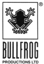File:Bullfrog Productions.png