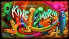 242px-King Worm title card-1-