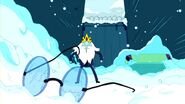 640px-Adventure Time S05E13E14, The Great Bird Man - Simon and Marcy,1080p.WEB-DL.AAC2.0.H.264-BS.mkv 001256756