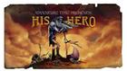 242px-Titlecard S1E25 hishero