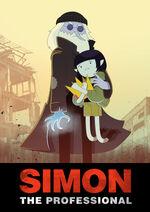 Simon-0