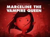 Marcelina Królowa Wampirów