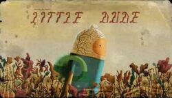 Littleboytitlecard-1-