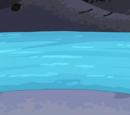 Rzeka Zapomnienia