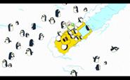 185px-S1e3 finn and penguins on jake-1-