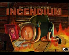 Incendium-2