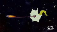 Comet13