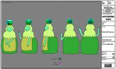 640px-Modelsheet emeraldprincess