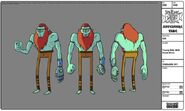640px-Modelsheet youngbilly withfirelightrims