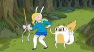 640px-S6E09Fionna and Cake