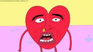 Pobrany plik (2) serce