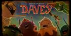 1000px-Davey Title-1-
