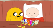 185px-S5 e5 Finn and Jake watching the small characters