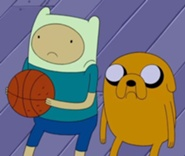 185px-Adventure Time - Simon 26 Marcy 0004-1-