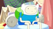 185px-Adventure Time - Puhoy Preview 001 0001-1-