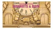 Walnuts & Rain1