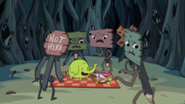 185px-S1e4 tree trunks with sign zombies1-1-