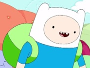 185px-Adventure Time - Puhoy 0011-1-