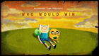 1000px-Who Would Win title card-1-