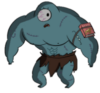 Cyclops thief-1-