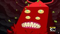 Demongol