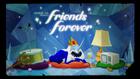 FriendsForeverTitlecard
