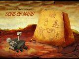 Synowie Marsa