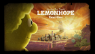 Titlecard S5E50 lemonhopepartone1