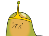 Królewna Szlamu