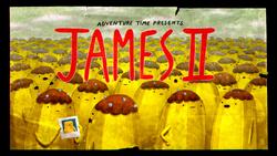 Titlecard S6E3 jamesii