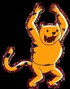 Tiger-1-