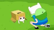 Pudełkowy Książę 3