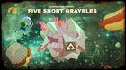 Titlecard S4E2 fiveshortgraybles-1-