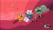 640px-S1e12 Finn and Jake Shocked