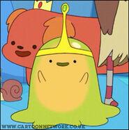 Adventure-time-slime-princess
