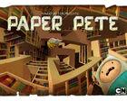 Paper-Pete-2