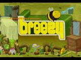 Breezy (odcinek)