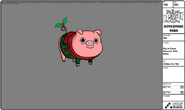 640px-Modelsheet Pig in Xmas Sweater with Rims