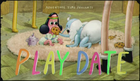 640px-Play Date Title Card
