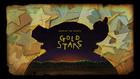 GoldStarsTitlecard