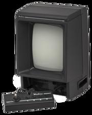 250px-Vectrex-Console-Set