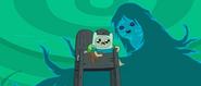 640px-S4 E18 Ghost Lady with Finn
