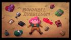 Bonnibel Bubblegom