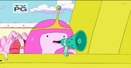 640px-S4 E13 PB yelling at cookie