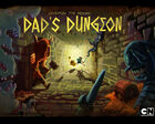 Dad's-Dungeon-2