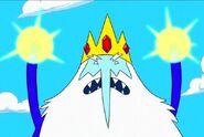 Lodowy krol (2)