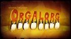 Orgalorg.KT