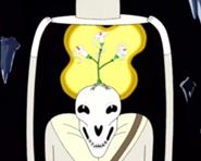 Death skull-1-
